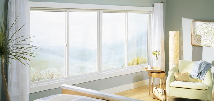 Gliding Sliding Windows Renewal By Andersen