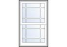 Casement Windows Renewal By Andersen