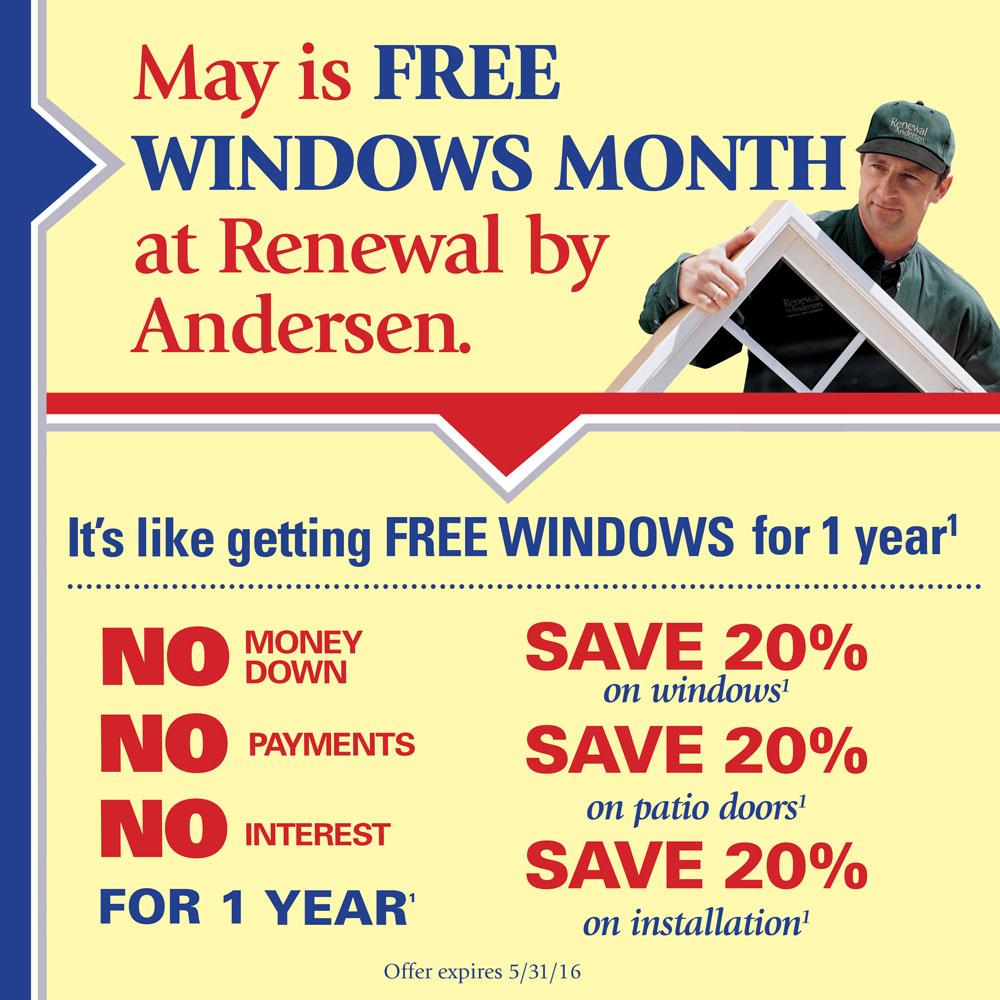 andersen window sale pio dos rba window sale send this page sale replacement windows portland renewal by andersen