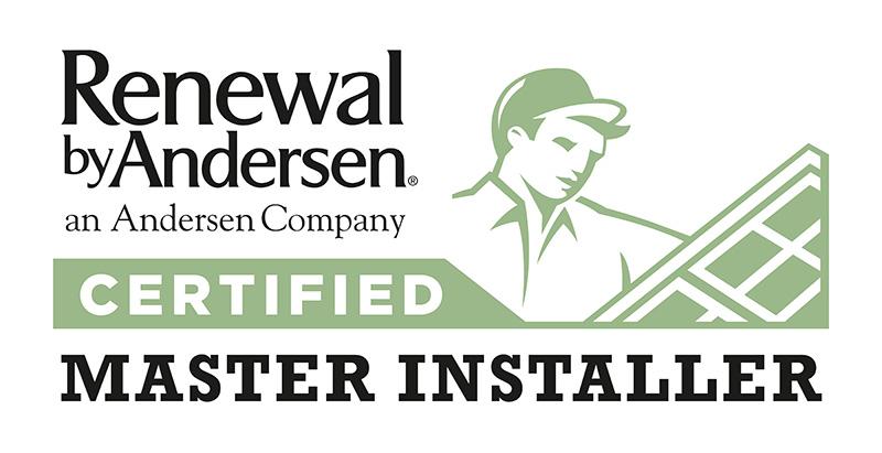 logo-certified-master-installer-horizontal-cmyk