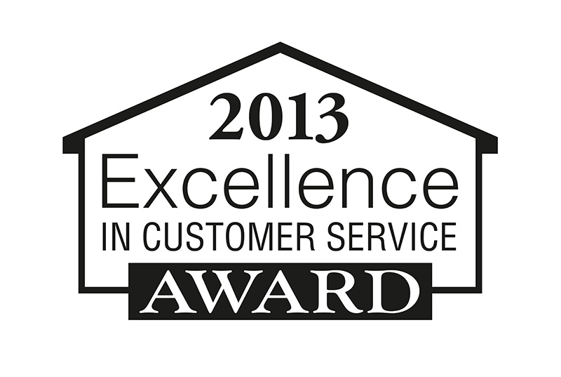 logo-excellence-in-customer-service-2013-k