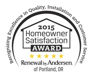 LOGO Homeowner Satisfaction 2015 PortlandOR Large CMYK