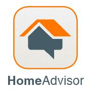 Thomeadvisor Logo Renewal By Andersen