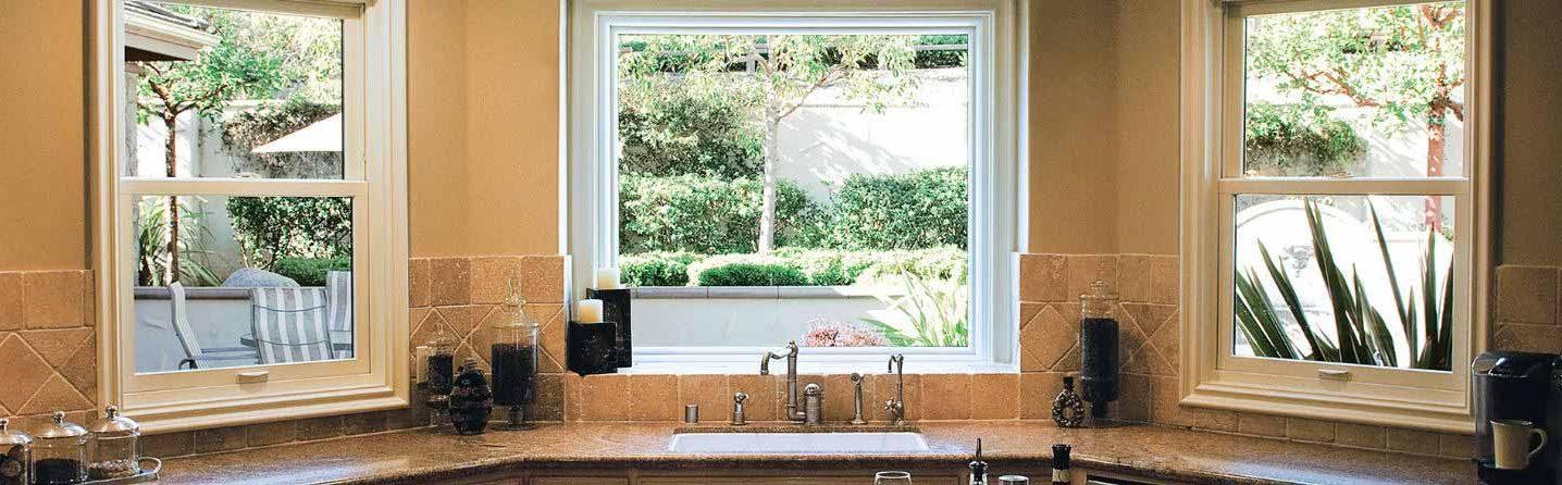 Replacement Windows Portland Renewal By Andersen