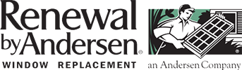 Renewal by Andersen of Portland, OR